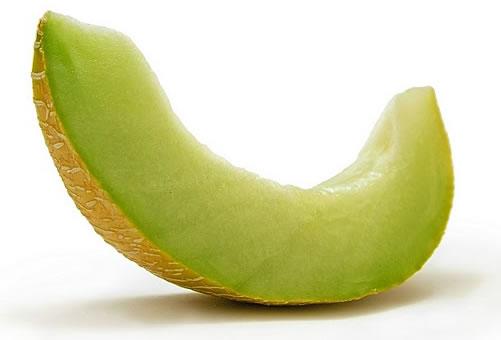 fruit goed bij aambeien